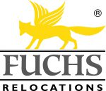 Fuchs Relocations
